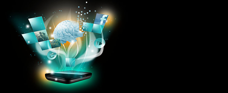 TeleIDEA Smartware